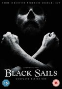 Black Sails - Season 1