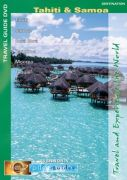 Destination Tahiti & Samoa