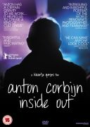 Anton Corbijn: Inside Out