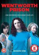 Wentworth - Series 1