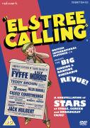 Elstree Calling