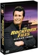 The Rockford Files - Season 3
