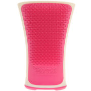 Tangle Teezer Aqua Splash Haarbürste - Pink Shrimp