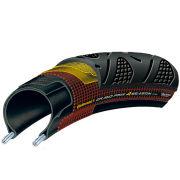 Image of Continental Grand Prix 4 Season Clincher Road Tyre - 700C x 28mm