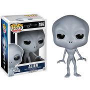 XFiles Alien Pop! Vinyl Figure