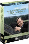 All Creatures Great And Small - Series 2 Volume 2