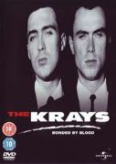 The Krays [Speciale Editie]