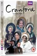 Cranford Collection