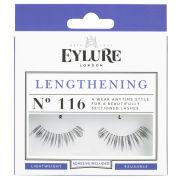 Купить Eylure Naturalite Lashes - Lengthening Glamour (116)