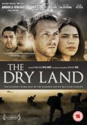 The Dry Land