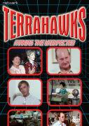 Terrahawks: The Making Of