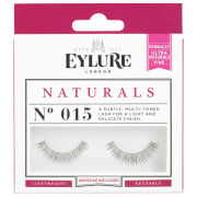 EYLURE ULTRA NATURAL LASHES - FINE