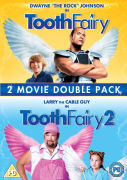 Tooth Fairy 1 and 2