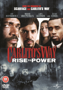 Carlitos Way: Rise To Power