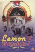 LEMON POPSICLE-YOUNG LOVE