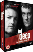 In Deep - The Complete Series