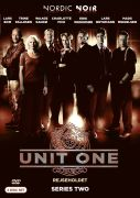 Unit One - Season 2