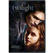 Twilight (Single Disc)