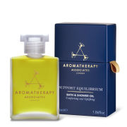 Купить Aromatherapy Associates Support Equilibrium Bath & Shower Oil (55ml)