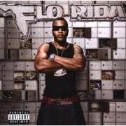 Image of Flo-Rida - Mail On Sunday [Explicit]