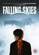 Falling Skies - Saison 1 -