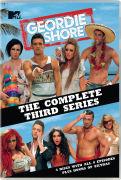 Geordie Shore - Series 3