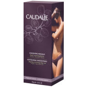 Caudalie Contouring Concentrate 75ml