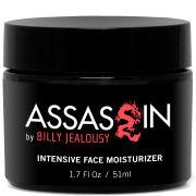 Billy Jealousy Assassin Intensive Facial Moisturiser (51ml)