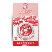 Image of Lip Sh*t Lip Balm - Grapefruit and Rosehip