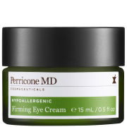 Perricone MD Hypo-Allergenic Firming Eye Cream 15ml