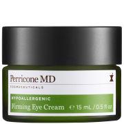 Crema contorno de ojos hipo-alergénica Perricone MD 15ml