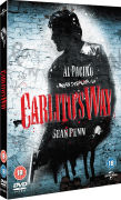 Carlito's Way - Screen Outlaws Edition