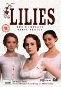 Lilies  Complete Series 1