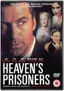 Heaven's Prisioners