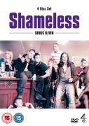 Shameless - Series 11