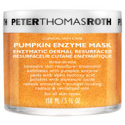 Купить Маска Peter Thomas Roth Pumpkin Enzyme Mask