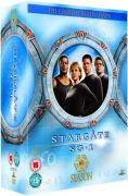 Stargate SG-1 - Seizoen 10