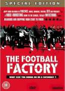 The Football Factory [Special Edition]
