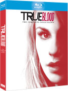 True Blood - Seizoen 5