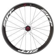 Zipp 303 Firecrest Carbon Clincher Front Wheel
