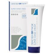 Купить Глубоко увлажняющий крем для рук Sea Magik Hand Cream 75 мл