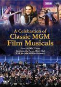 A Celebration Of MGM Film Musicals
