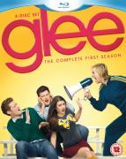 Glee: Seizoen 1