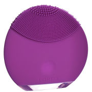FOREO LUNA™ mini  Purple