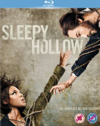 Sleepy Hollow -Saison 2