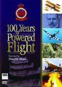 100 Years Of Powered Flight
