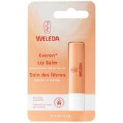 Купить Бальзам для губ Weleda Lip Balm (4, 8г)