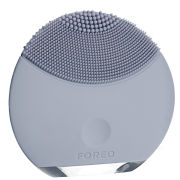 FOREO LUNA™ mini  Grey