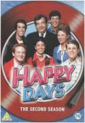 Happy Days - Season 2