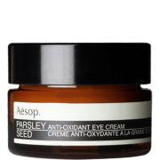 Aesop Parsley Seed Anti-Oxidant Eye Cream 10ml  - Купить
